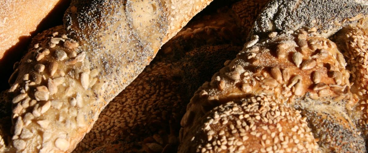 cuisine bio hermeline