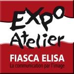 enseigne-fiasca-elisa