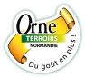 logo orne terroir