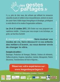 Les-geste-partags-Bois-et-Paille-2_thumb