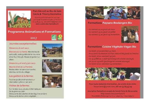 flyer-programme2017-cecile