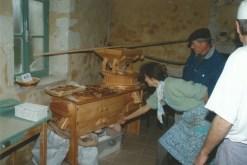 LGS Moulin 2