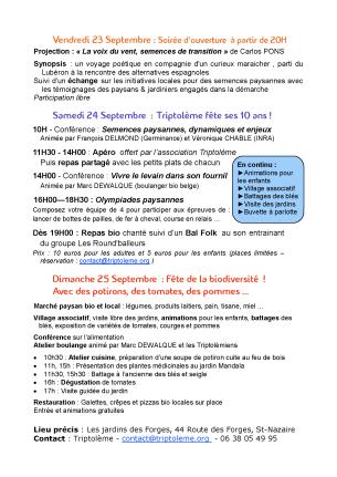 programme_10ans_triptoleme_page_2